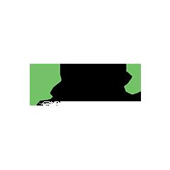Cobrainer, HR startup, Logo