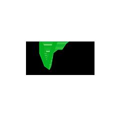 Avuxi logo