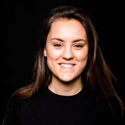 Katrin Bacic