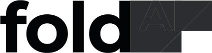 FoldAI, 5G for better environment