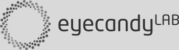 eyecandylab, VR, AR