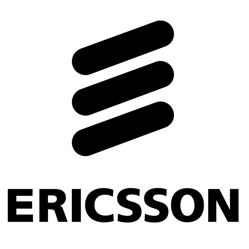 Ericsson, 5G partner Wayra