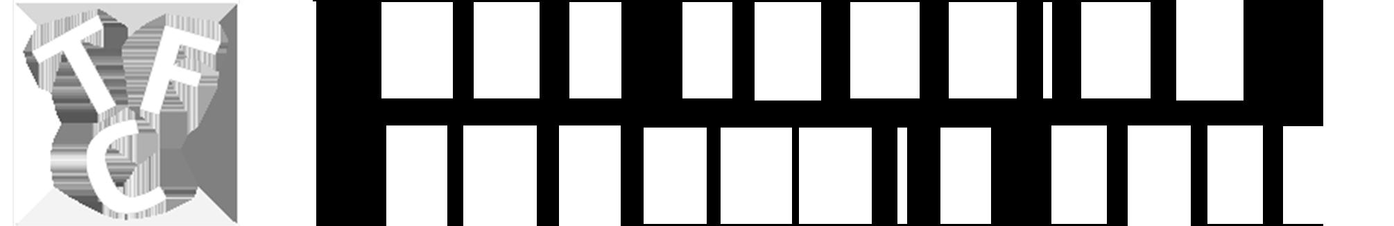 TFC 2021 logo