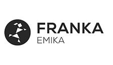 Franka emika logo