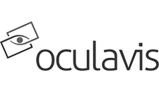 Oculavis logo