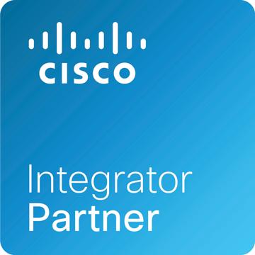 Mezzanine's seamless integration with Cisco Webex Teams