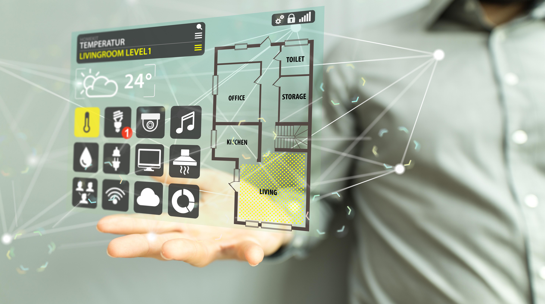 Gravio基本機能3 ~IoT対応製品の制御編~