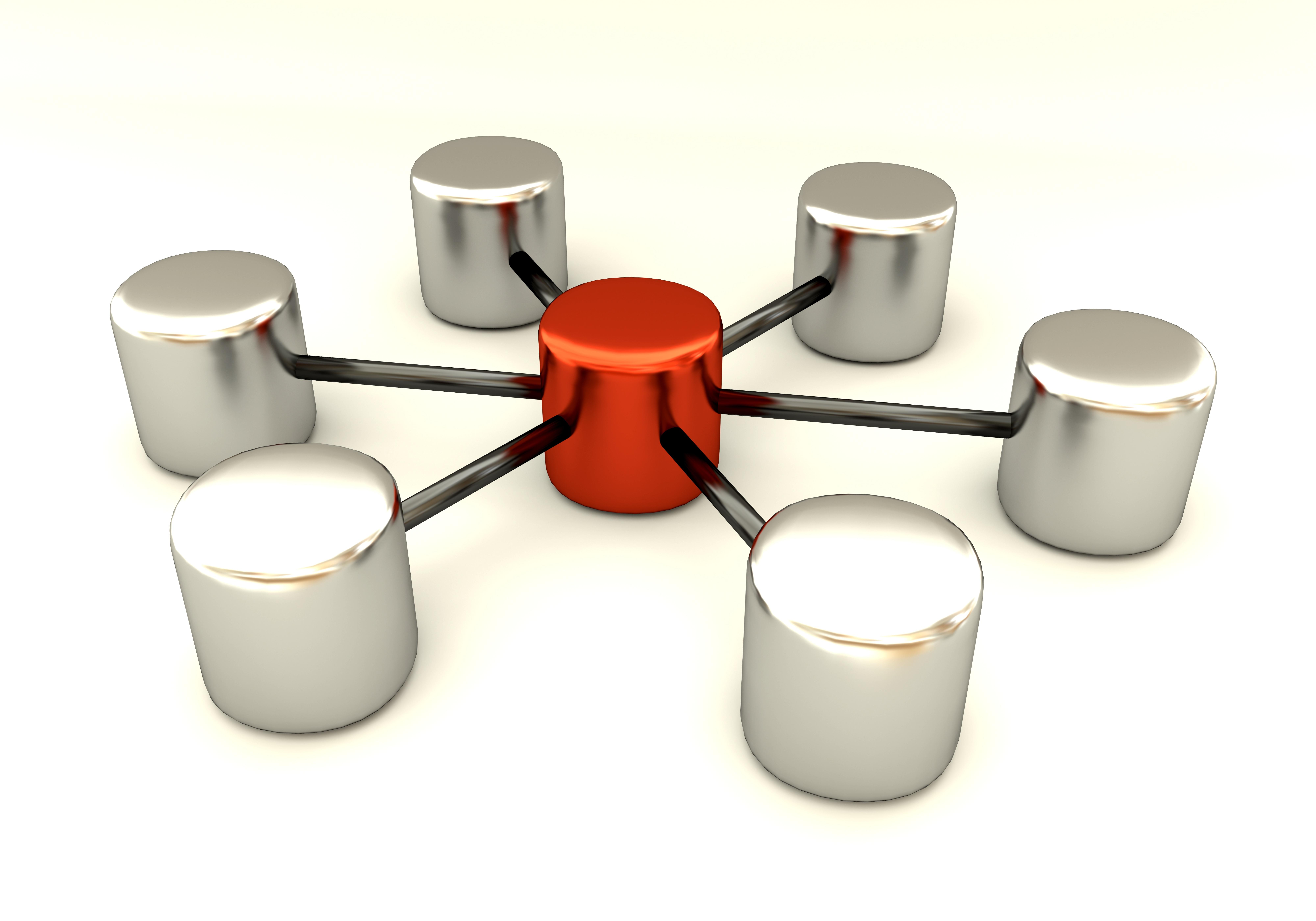 Gravio基本機能4 ~様々なサービスとの接続編~