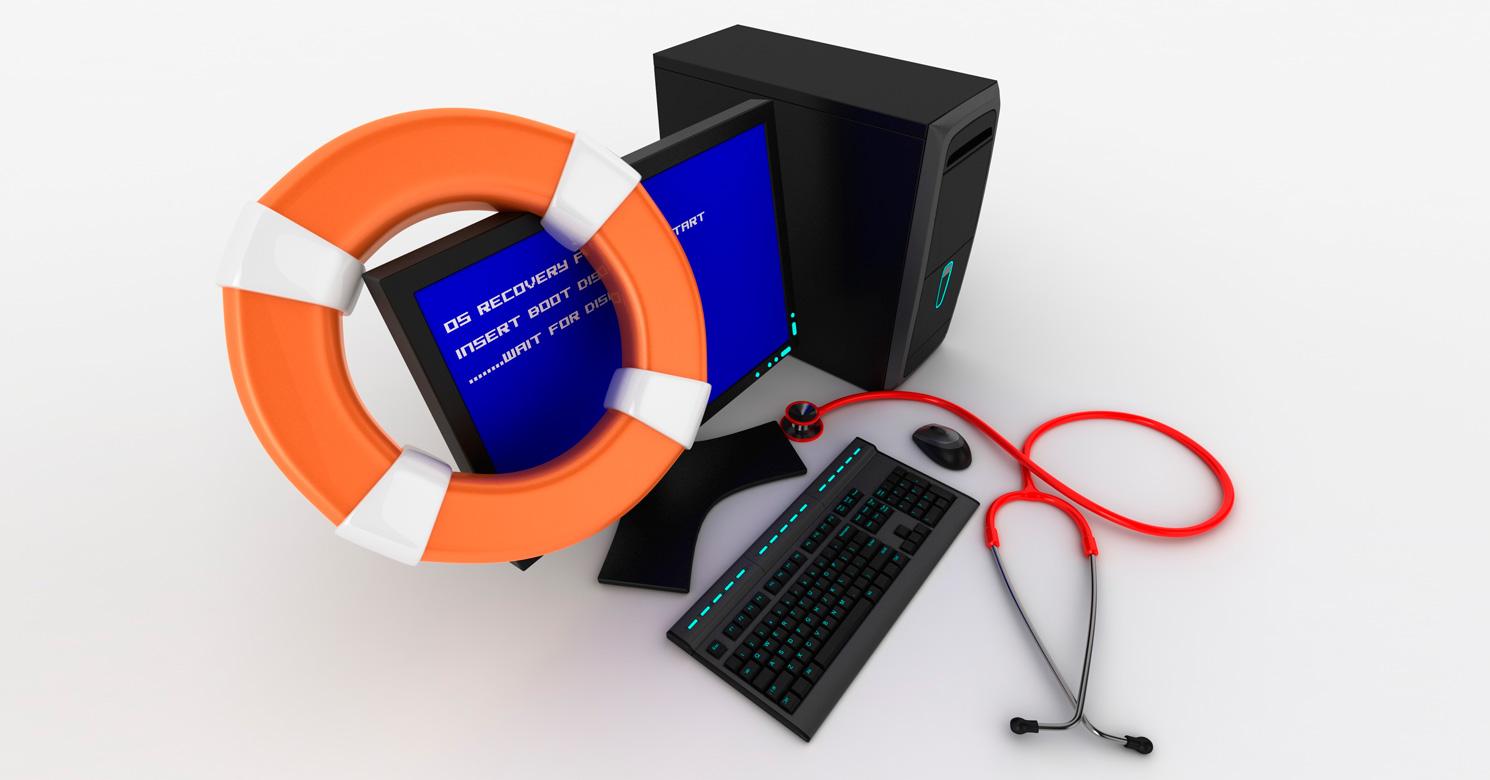 """8年前のWindows 7 PCに最新Windows 10を載せ替えて""""IoT活用""""!~古いPCに「Gravio」をインストールして""""アリモノIoT""""試してみた~"""