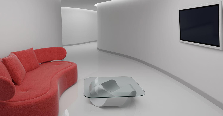 <GravioテクニカルTIPS> エッジ処理でインターネット接続不要!オフィスに設置されている液晶テレビの電源管理をスケジューリングし自動化してみる ―ソニー製TV(Braviaシリーズ)をGravioで自在に電源コントロール―
