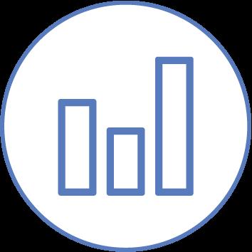 Googleデータポータル連携