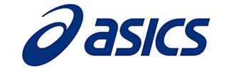 株式会社アシックス フットウエア生産統括部 カスタム生産部