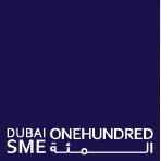 Dubai 100 SME Award