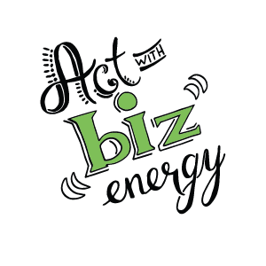 Value 4= Act with Biz Energy