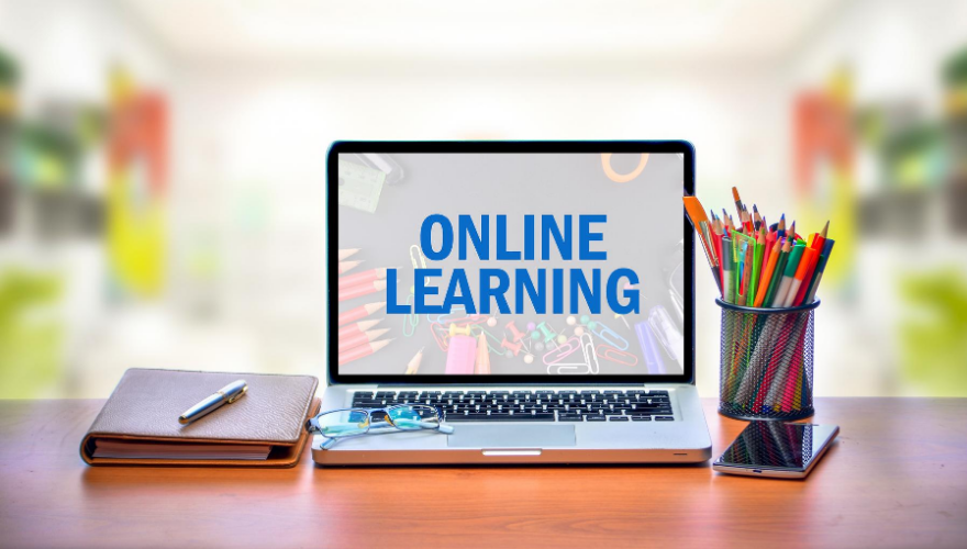 On Demand Online Learning