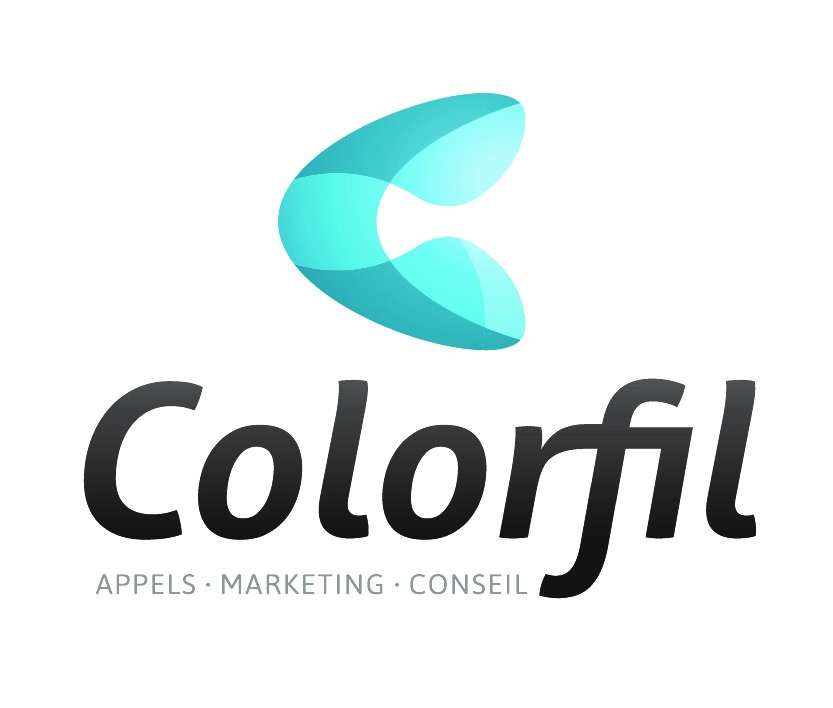 Colorfil