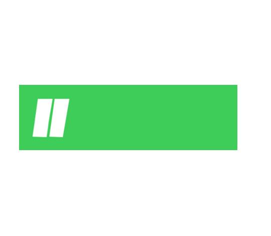 Clipsal Solar logo