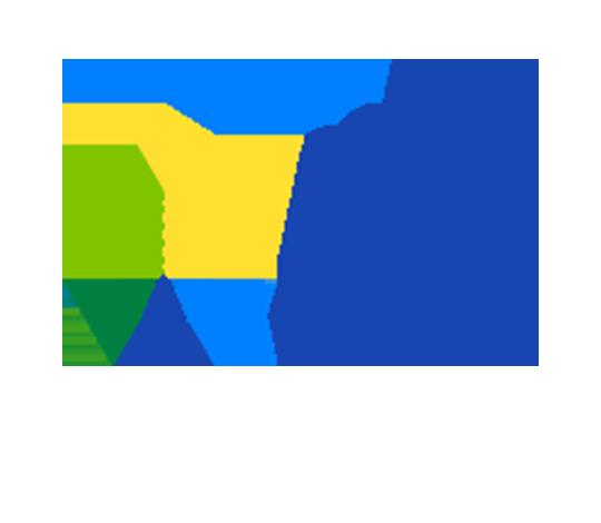 Pear.ai logo