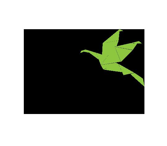 Belong logo