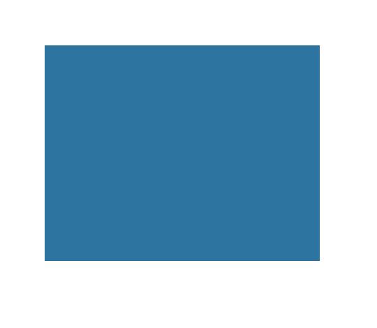 Magic Tax logo