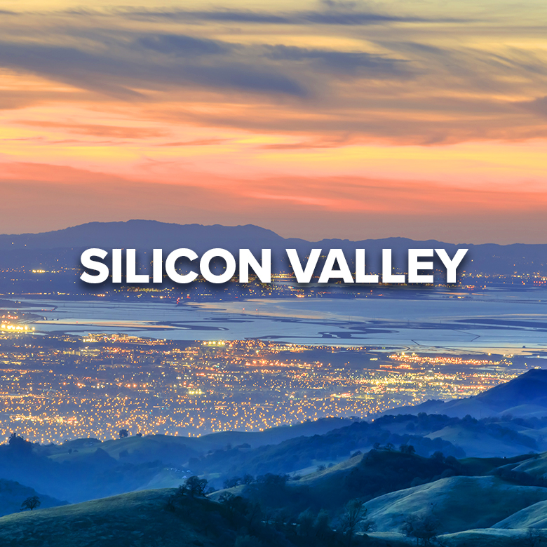 Mach49 Silicon Valley