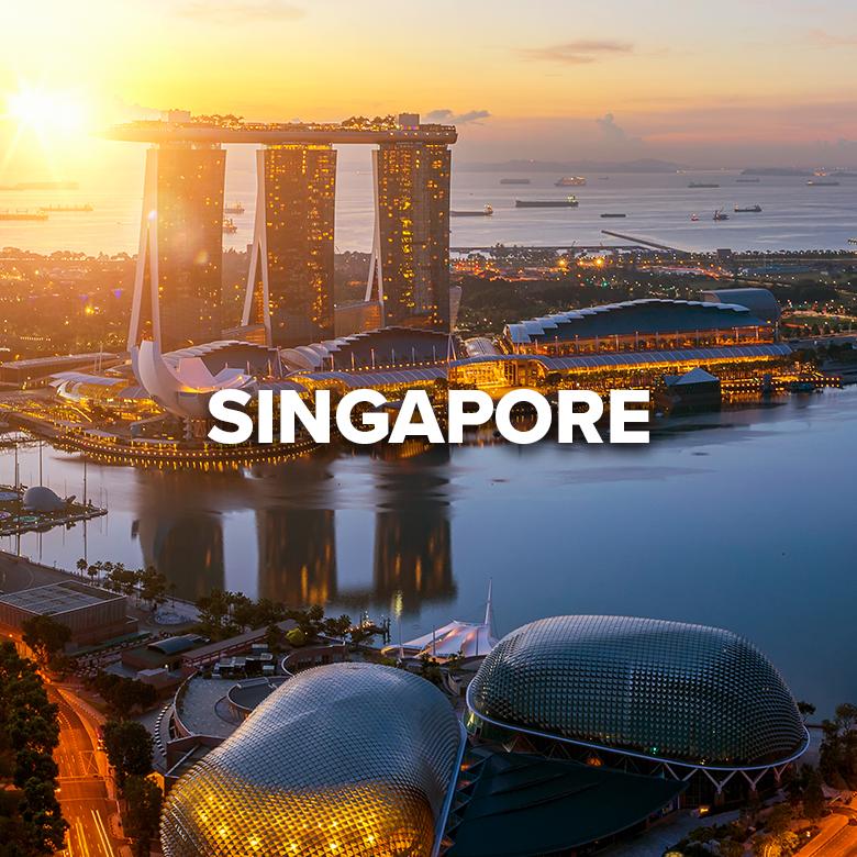 Mach49 Singapore