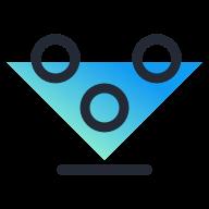 Data Ingestion logo