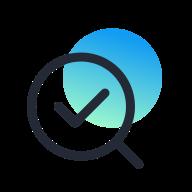 Benchmark Data Against Truthsets Logo