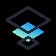 Machine Learning Classification Logo