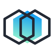 POI Data Merging Logo