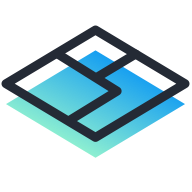 Polygon Drawing Logo