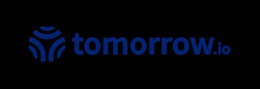 tomorrow.io