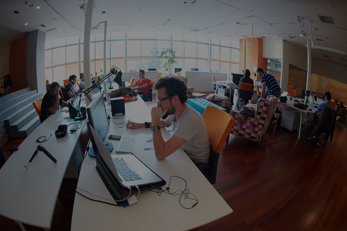 people-working-in-office