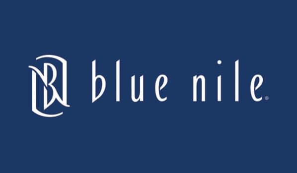 blue-nile-logo