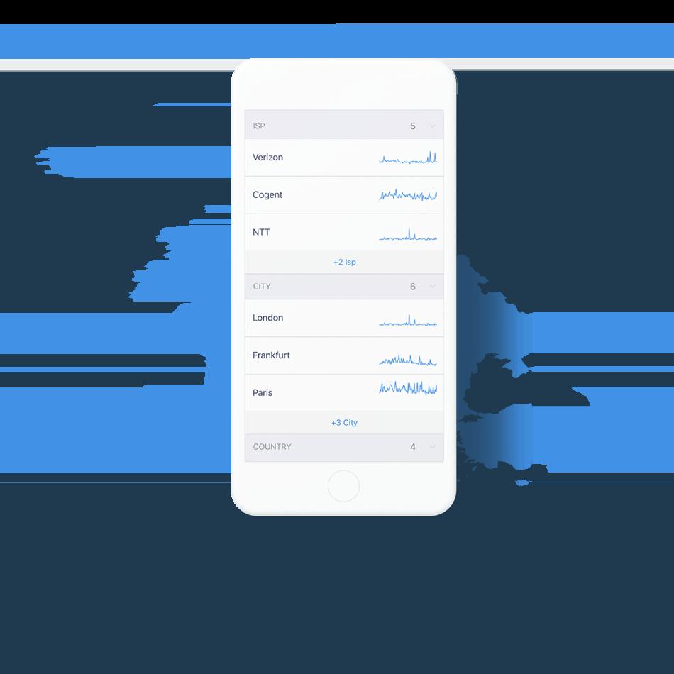 backbone-monitoring-from-smartphone