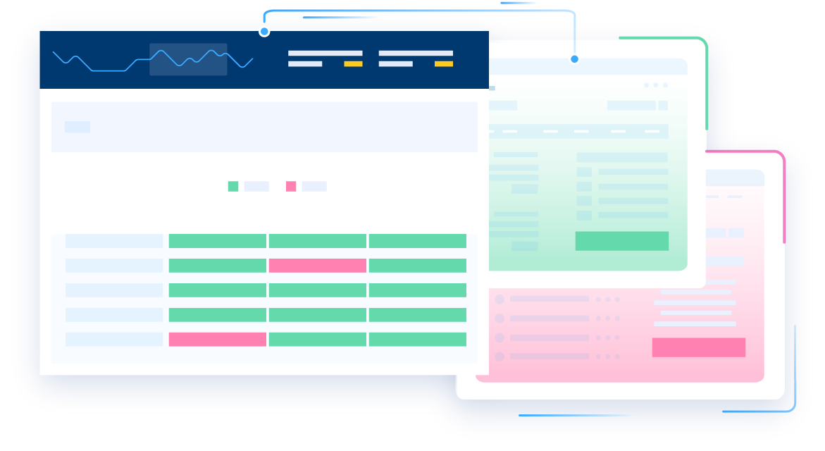 sla-monitoring-illustration