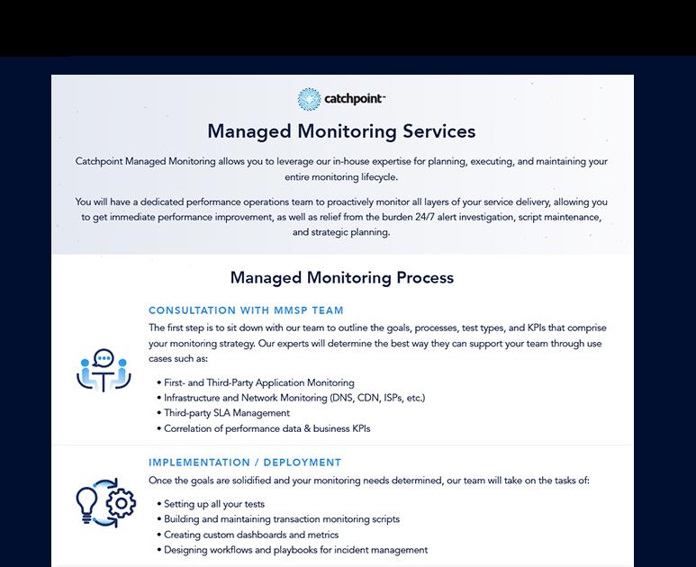 managed-monitoring-data-sheet