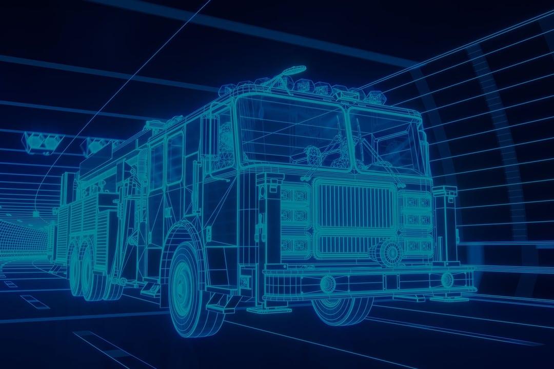 digital-fire-truck