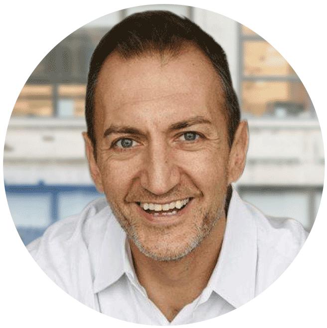 nik-koutsoukos-executive-vice-president-marketing-catchpoint