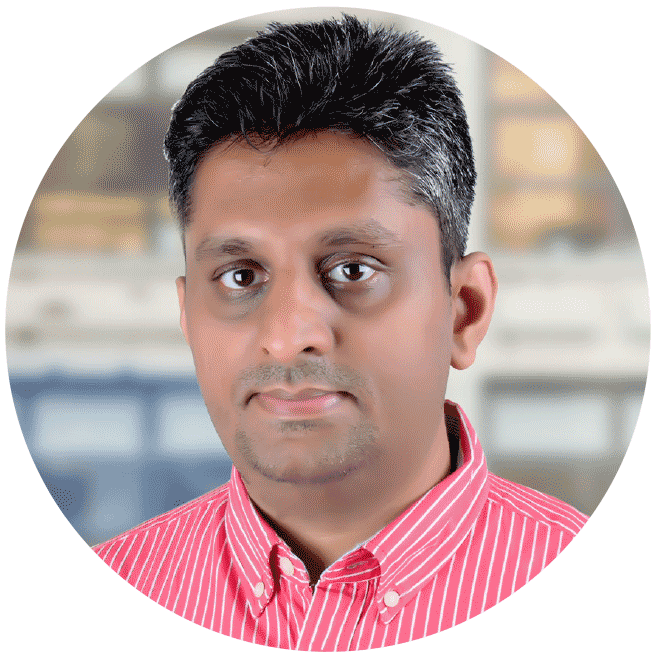 nithyanand-mehta-Executive-Vice-President-Technical-Services-GM-catchpoint