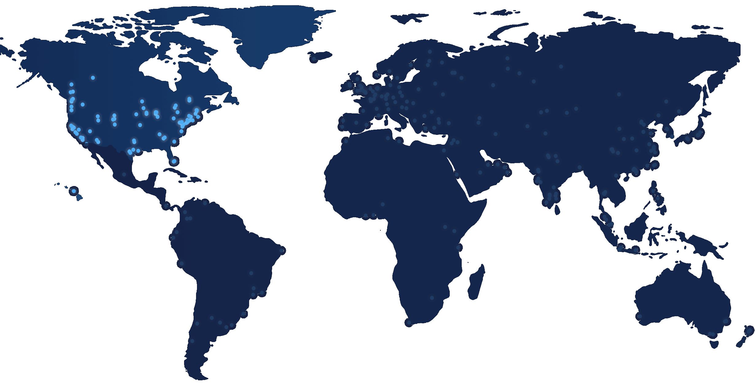 catchpoint-node-coverage-in-usa-and-canada