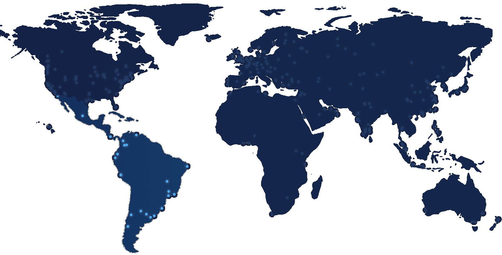 catchpoint-node-coverage-latin-america