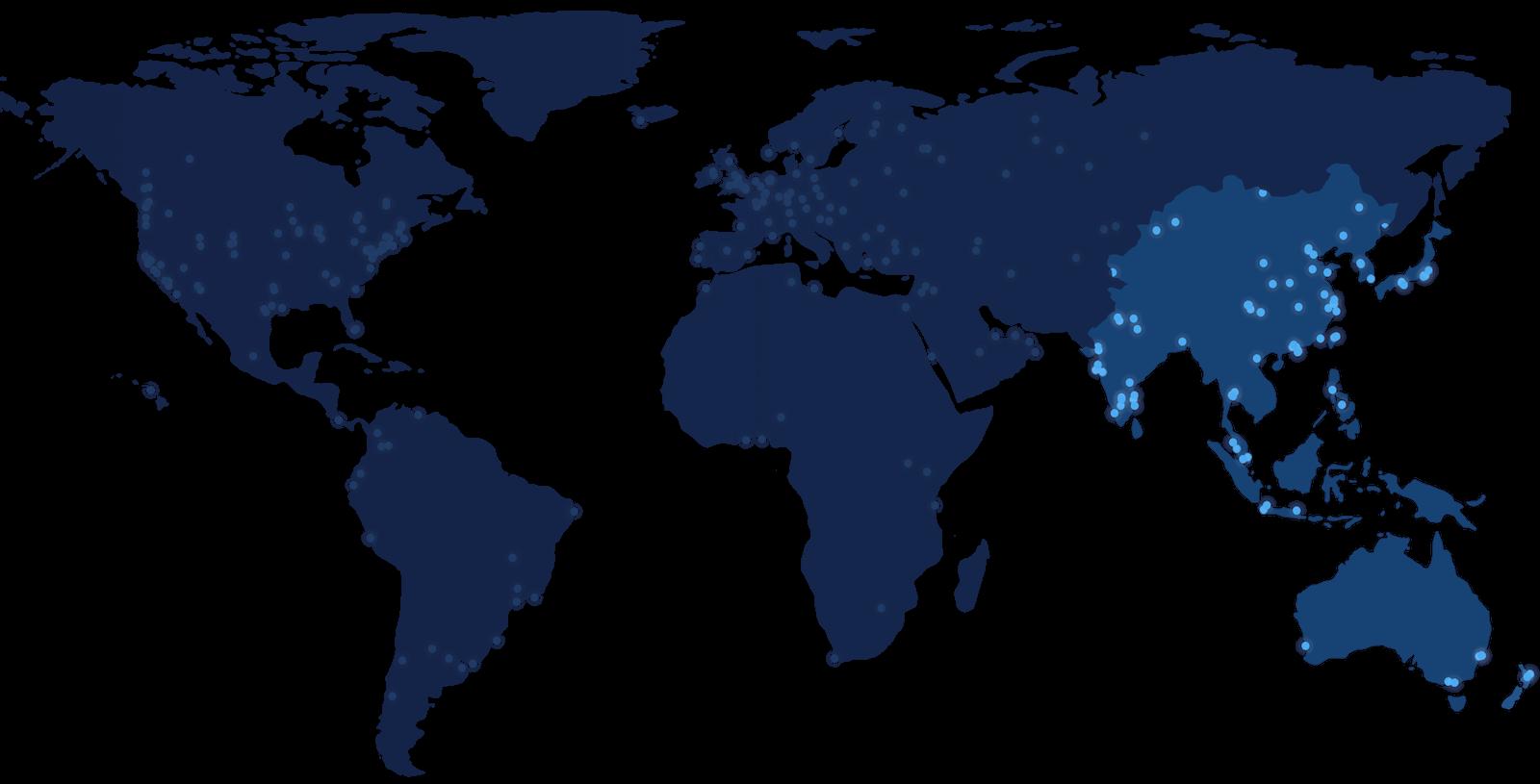 catchpoint-node-coverage-apac-region