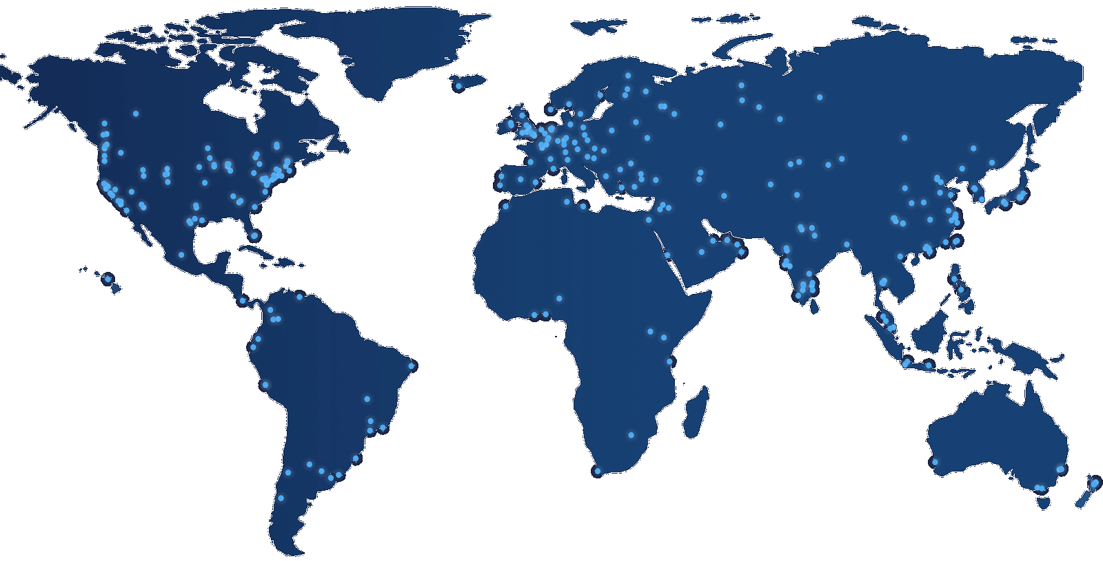catchpoint-node-coverage-is-global