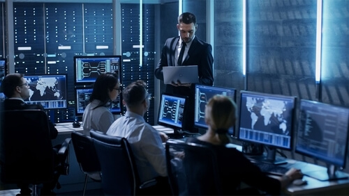 performance-monitoring-global-in-data-center