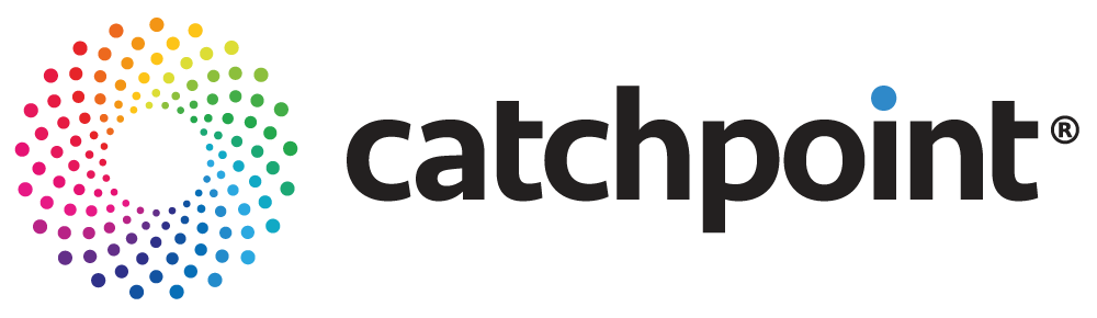 Catchpoint-logo