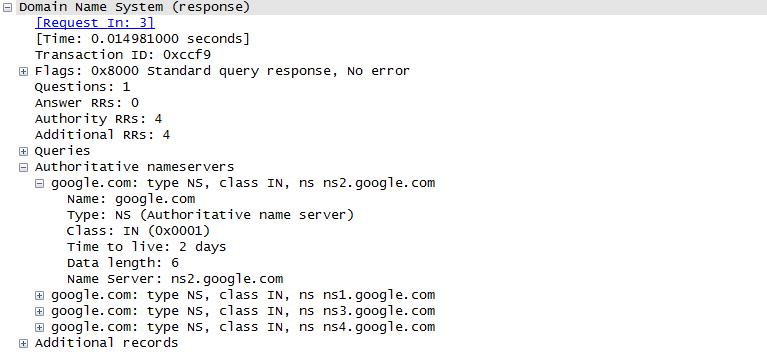 DNS Authority.1