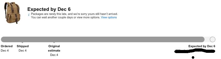 amazon-shipping-delay
