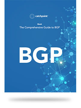 BGP ebook