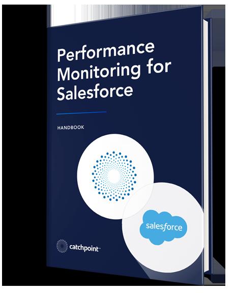 salesforce-performance-monitoring-ebook